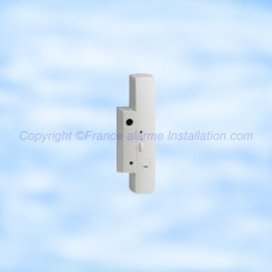 260-21x détecteur bris de vitre Daitem
