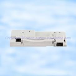 Alarme Daitem transmetteur téléphonique ADSL SH504AX
