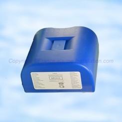 Batterie Lithium MPU01X...