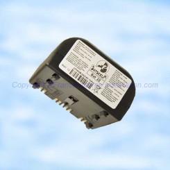 Batterie Batli22 compatible alarme Daitem Logisty Hager