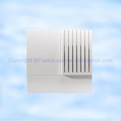 401-21F Sirène sans Flash