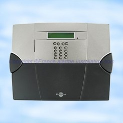 476-29X transmetteur GSM Daitem Espace