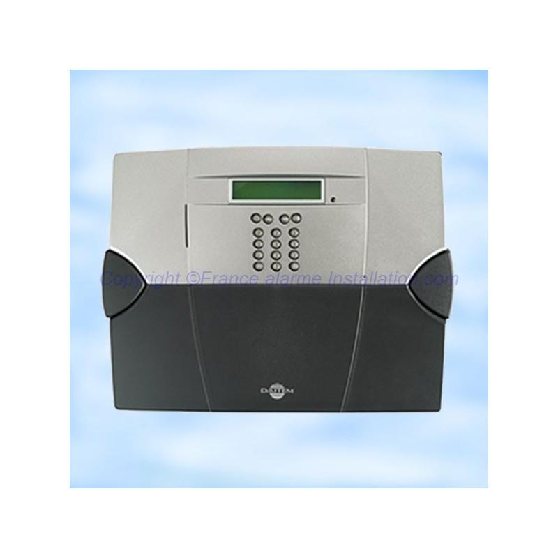 Transmetteur FM Bluetooth 4.2 TOTOBAY Kit de Voiture Sans Fil Mains Libre.