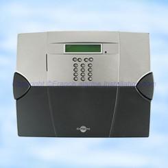 486-21X transmetteur ADSL Daitem Espace