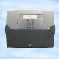 485-21X transmetteur ADSL RTC Espace Daitem