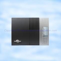 371-21F centrale alarme Espace Daitem