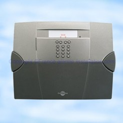 DP8416X transmetteur RTC vocal Daitem DP8000