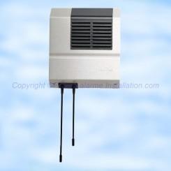 DP8401X sirène alarme Daitem DP8000