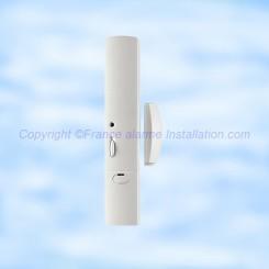 DP8261X détecteur d'ouverture multicontact Alarme Daitem DP8000