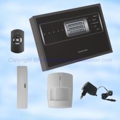 iPack Vocalys GSM 000 T06...