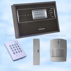 Vocalys CW32 GSM Pack-2S