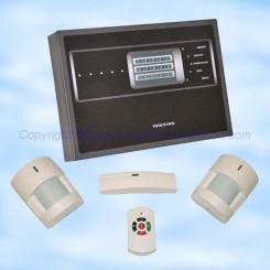 Vocalys CW32 GSM Pack-2