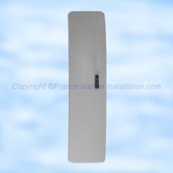 700DMO801 détecteur d'ouverture alarme Adetec CW32 Vocalys