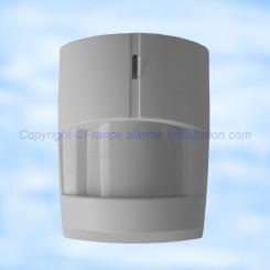 700IRA801 détecteur de mouvement anti animaux Adetec CW32 Vocalys