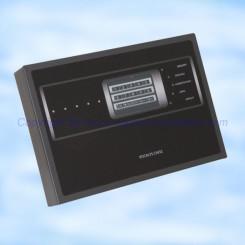 Centrale sirène transmetteur VOCALYS CW32 GSM Adetec