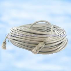 Câble Ethernet RJ45 100 mètres Cat6