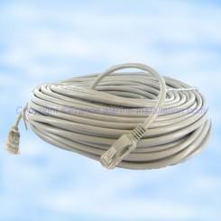 Câble Ethernet RJ45 100...