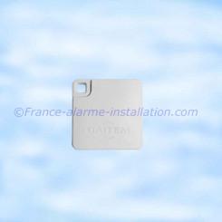 Badge de proximité SH804AX