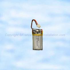 Batterie Lithium ion MTU01X...