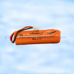 copy of Batterie Lithium...